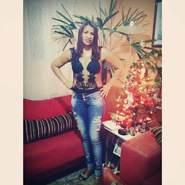 mariacarmelita6's profile photo