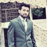 meharaqeel's profile photo