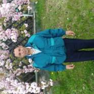 adnanawad6's profile photo