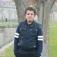 onurcanCelik's profile photo