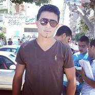 mohamedkhalid11's profile photo