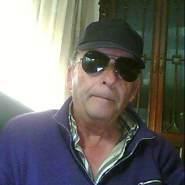 robertocontrera3's profile photo