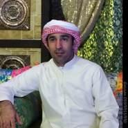 hassanahmad80's profile photo