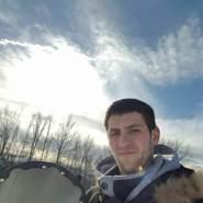 timofteflorin's profile photo