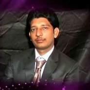 wasif_nomi01's profile photo