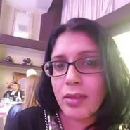 user_yuc8341's profile photo