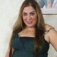 morani240's profile photo