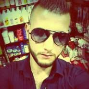 user93783827's profile photo
