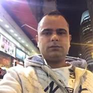 singrajan's profile photo