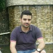 honey221's profile photo