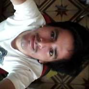 nilsontorreslozada's profile photo