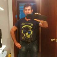 antonio4100's profile photo