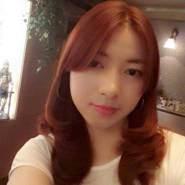 annny516's profile photo
