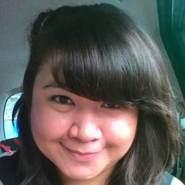 seventina08's profile photo