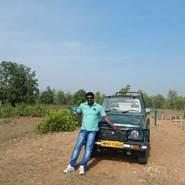 sunnybhilai's profile photo