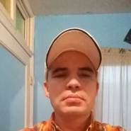 arturogonzalez28's profile photo