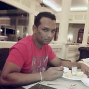 dimuthux's profile photo