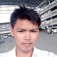 songsitthongtanod's profile photo