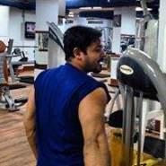 basaalam's profile photo