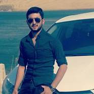 fuaterdem's profile photo