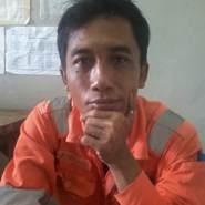 herusiswanto3's profile photo