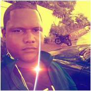 julioocesardelossant's profile photo