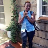 annmuruu's profile photo