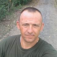 jozsefkulik's profile photo