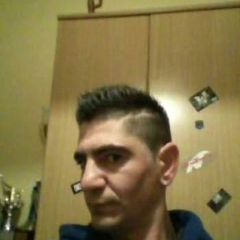 lorenzolotta3_Lombardia_Single_Male