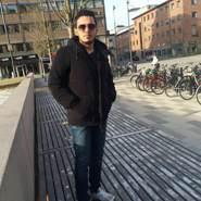 jafarkhalf's profile photo