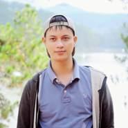 bankvip8's profile photo