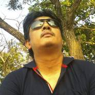 kornwiwatdeetae's profile photo
