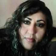 aracelyrodrigue4's profile photo