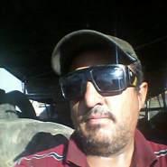 cchaconpiedra's profile photo