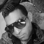 toni_sexi_boy_007's profile photo
