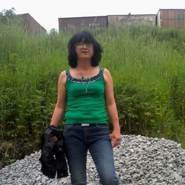 usokol571's profile photo