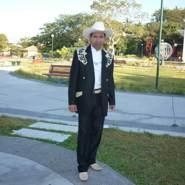 Elaguiladejalisco's profile photo