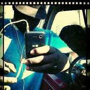 br_bm46's profile photo