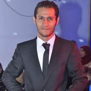 mohamedramdan14's profile photo