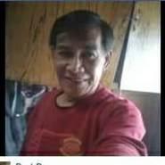 bret1114's profile photo
