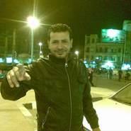 Selemjalalalshabouri's profile photo