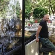 leftisenaerios's profile photo