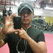 robertoguerra2's profile photo