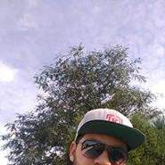 carlosbarros8's profile photo