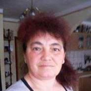 darazszoltan's profile photo