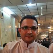 user999759827's profile photo