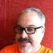 michealpicard101's profile photo