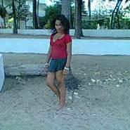 omairialexandramarti's profile photo