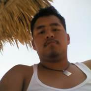 dimasgalvanmonreal's profile photo