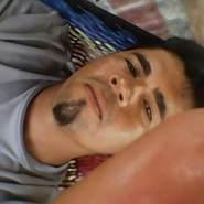 luisreyessoriano's profile photo